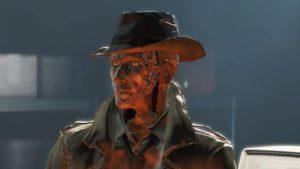 fallout 4 companions, fallout 4 perks, companions fallout 4,fallout 4 romance,fallout 4 companions guide