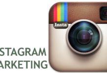 5 Instagram Marketing Predictions for 2017