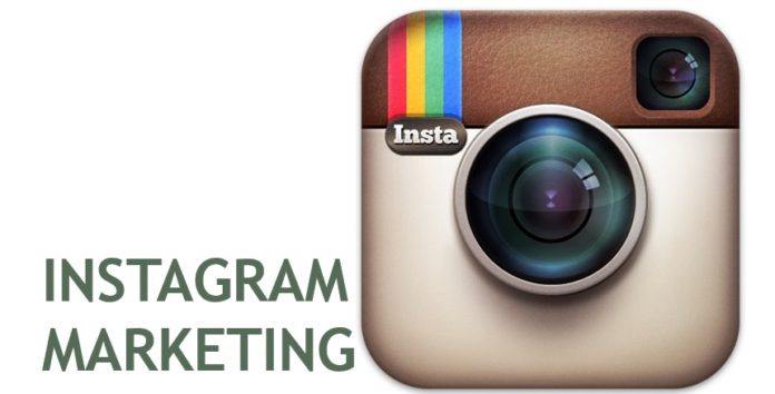 5 Instagram Marketing Predictions for 2017