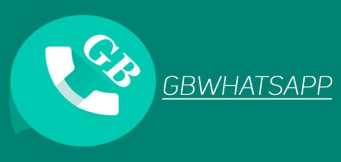 download gbwhatsapp apk latest version