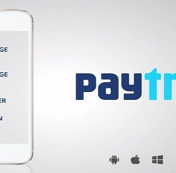 paytm promo codes, coupons, offers
