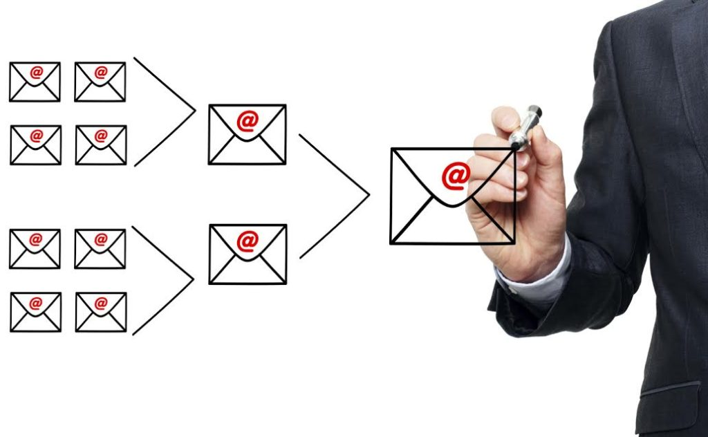 A Step by Step Guide for Killer Follow-up Email