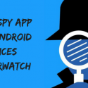Best Spy App for Android Devices | Hoverwatch