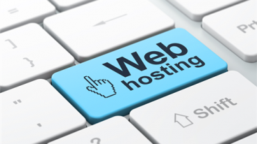 how to determine best web hosting company