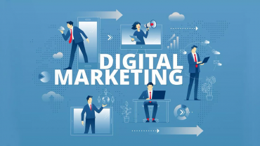 digital-marketing-agency-marketing-plan-at-home-and-income-is-it-worth-it