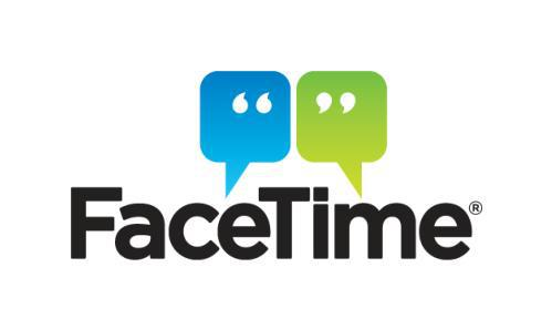 Facetime for PC - Download for Windows 10/8.1/7