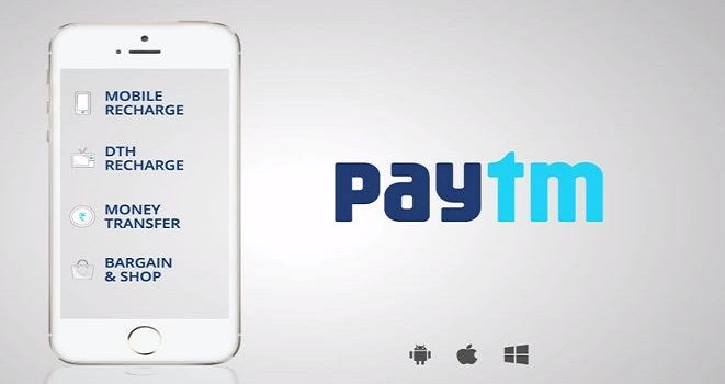 Paytm Promo Codes: All Latest Working Coupons