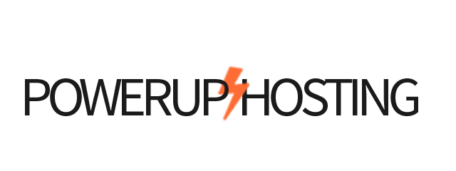 powerup hosting review