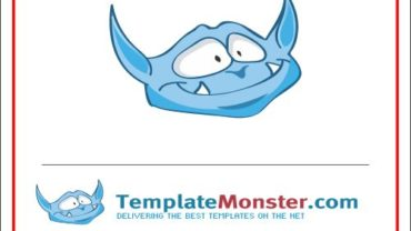 Kickass Benefits of Using Templatemonster's Bootstrap Templates