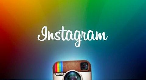 5 Tools to View Private Instagram profiles