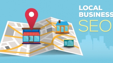 Why Local Businesses need SEO in 2017