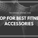 Shop for Best Fitness Accessories