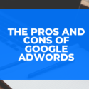 The Pros and Cons of Google AdWords