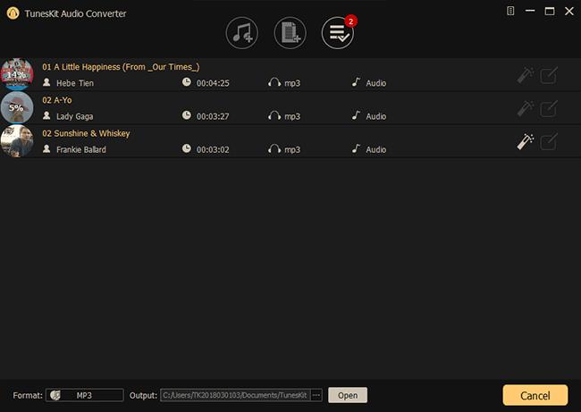 convert-audios.png